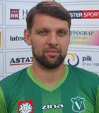 Paweł Lisiecki