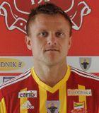 Tomasz Lisowski