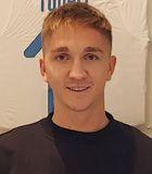 Marcin Listkowski
