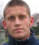 Adam Liszczak