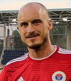 Róbert Litauszki