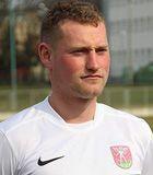 Piotr Litwiniuk