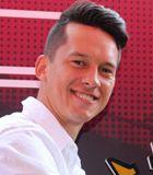 Marcel Lizak