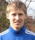Paweł Łochnicki