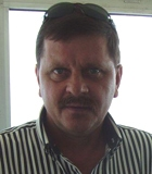 Edward Lonka