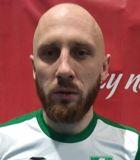Piotr Łopuch