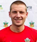 Piotr Lorenc