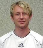Michał Lorens