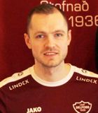 Tomasz Łuba
