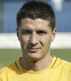 Lubomir Lubenow