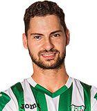 Damian Lubera