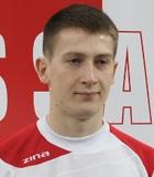 Adrian Łucki