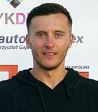 Anton Łucyk