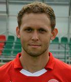 Daniel Łuczak