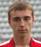 Maciej Łuczak