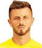 Wojciech �uczak