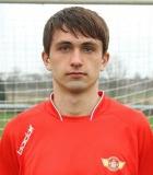 Damian Ludwiczak