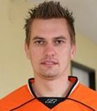 Marcin Ludwikowski
