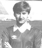 Marek Ługowski