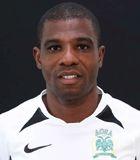 Luís Carlos Enéas da Conceição Lima