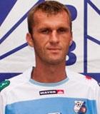 Marcin Łukaczyński