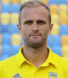 Antoni Łukasiewicz