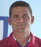 Damian Łukasik