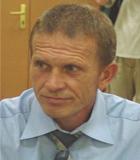 Ryszard Łukasik