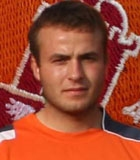 Tomasz Łukasik