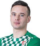 Vytautas Lukša
