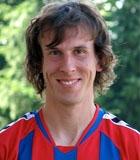 Filip Lukšík