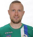 Adrian Łuszkiewicz