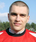 Maciej Łykowski