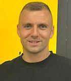 Paweł Łysiak