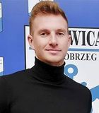 Piotr Łysiak