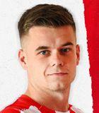 Adrian Łyszczarz