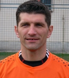 Andrzej Łyziński