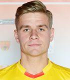 Maciej Machalski