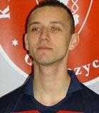 Maciej Machi