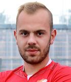 Bartosz Maciąg