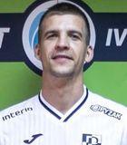 Rafał Maciążek