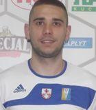 Roman Maciejak