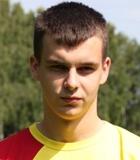 Jacek Maciorowski