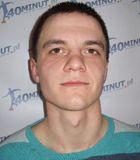 Mateusz Maćkiewicz