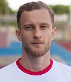 Rafał Maćkowski