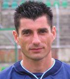 Danijel Mađarić