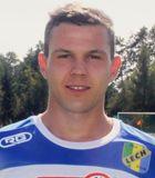 Marek Magdziński