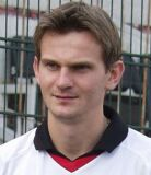 Jacek Magiera