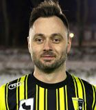 Damian Majak