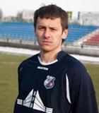 Marcin Majcher